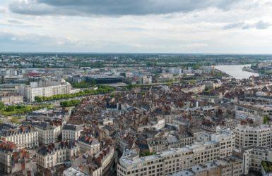 Vacances à Nantes : les mesures à prendre pour passer un séjour inoubliable