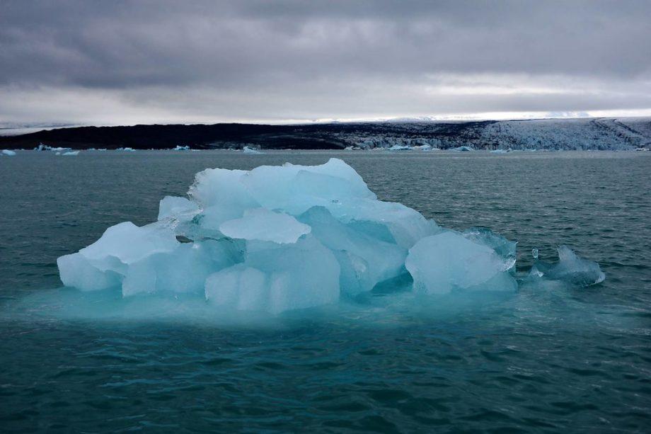 Islande: le top 3 des plus beaux sites à visiter