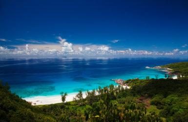 Seychelles: l'expérience d'un voyage écotouristique